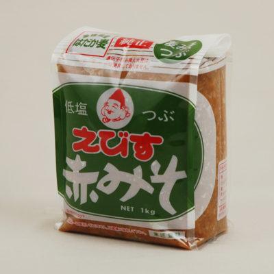 akamiso-tsubu