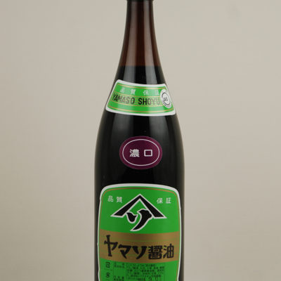 koikuchi_fuji