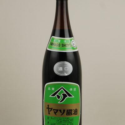 koikuchi_gin
