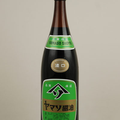 koikuchi_kin
