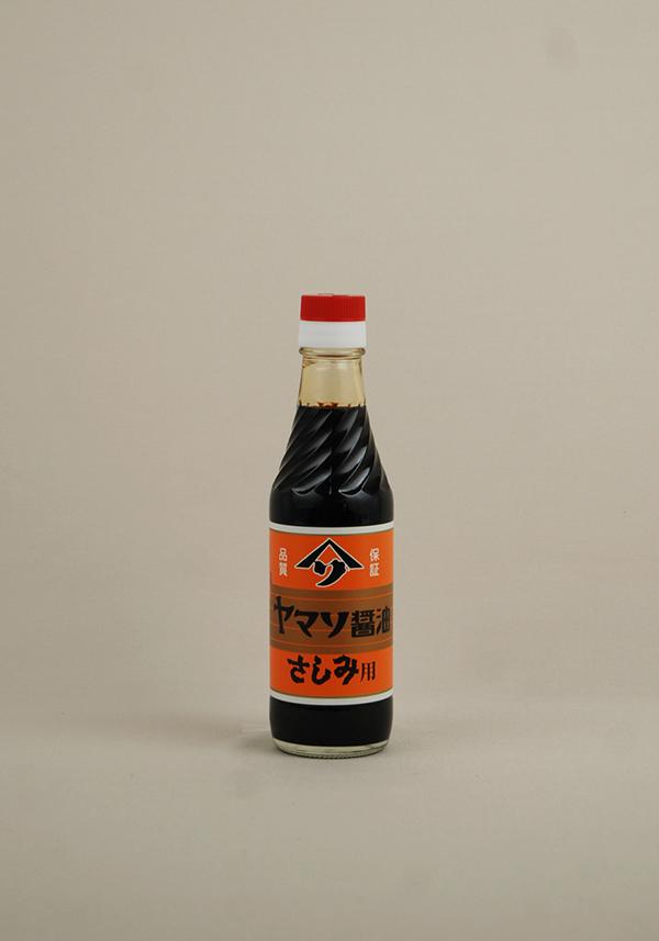 sashimi250