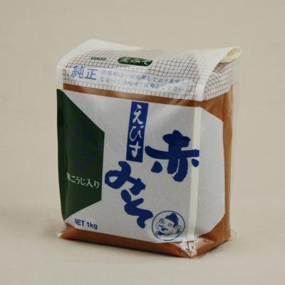 tokkyu_aka1