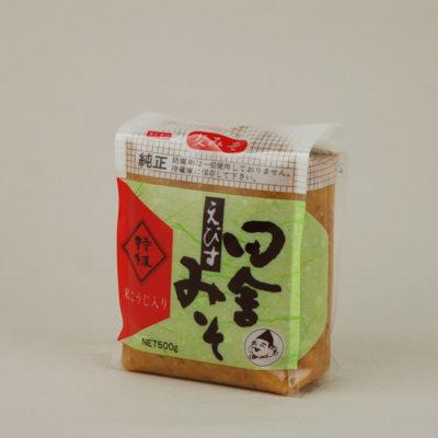 tokkyu_inaka500